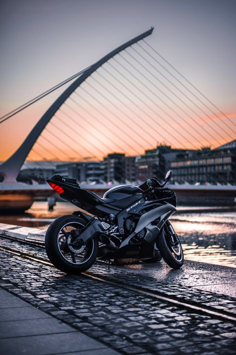 750+ Motorbike Pictures