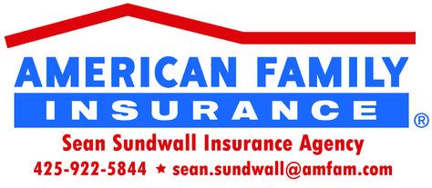Fall City Half Marathon And 10k Family Life Insurance Insurance