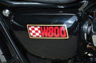 S Dsc 0024 カスタムバイク カワサキ バイクショップ