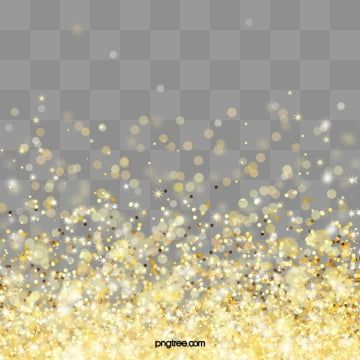 Gold Powder Glitter Crystal Hanging Shine Sparkling Crystal Pink Png Transparent Clipart Image And Psd File For Free Download Luxury Powder Gold Clipart Gold Powder