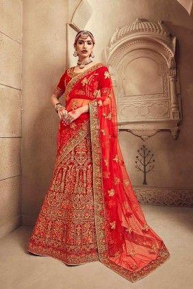 robe indienne mariage en ligne, velours couleur