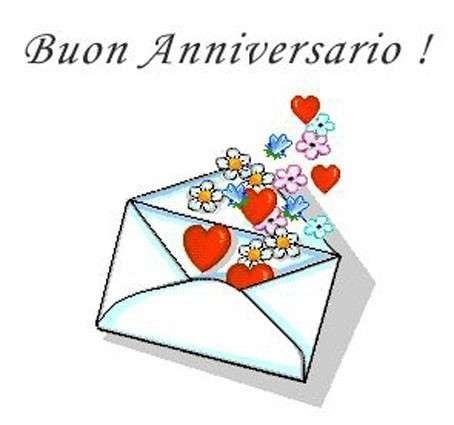 Biglietti Di Auguri Per Lanniversario Di Nozze Foto 626 Tutto Auguri Anniversario Buon Anniversario Anniversario Immagini Di Anniversario Di Matrimonio