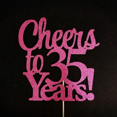 75th Birthday Cake Topper 75th Anniversary Topper 75 Cake Topper Awesome Since 1944 Cake Topper