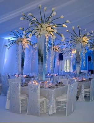 105 best wedding reception decor ideas images on pinterest 105 best wedding reception decor ideas images on pinterest nigerian weddings wedding reception venues and blue velvet junglespirit Images