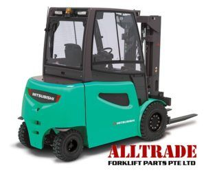 If You Are Looking For Mitsubishi Forklift Parts In Singapore You Need To Approach To The Forklift Spare Parts Suppliers Alltr Forklift Spare Parts Singapore
