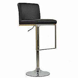 differently 2ef66 fb32f Alonso Bar Stool Black   New House   Tesco direct, Bar ...