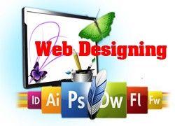 Best Web Designing In Varanasi Top Ranking Web Designing In Varanasi It Company In Varanasi Web Designing Web Design Ecommerce Website Design Website Design
