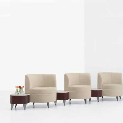 Healthcare Furniture And Modern Waiting Room Chairs   Like The Design |  Studio 4 | Pinterest | Waiting Rooms, Modern And Room