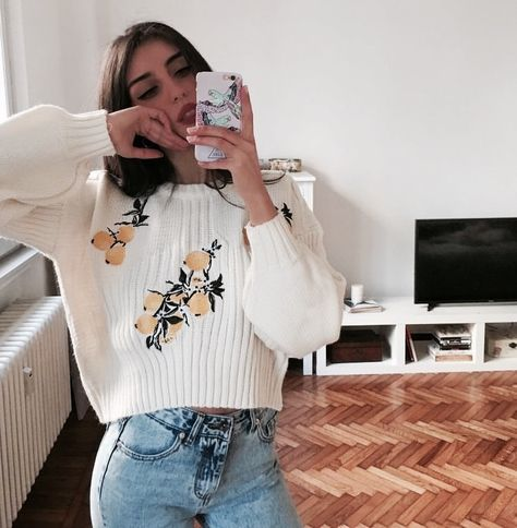 Find More at => http://feedproxy.google.com/~r/amazingoutfits/~3/NUyYfLC1G54/AmazingOutfits.page