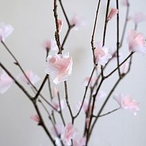 43 creative paper flowers to make today paper flowers diy paper how to make your own paper flowers mightylinksfo
