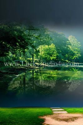 Studio Backgrounds Psd File Vol 01 Pictures Studio Backgrounds Psd