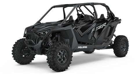 Polaris Off Road, Polaris Rzr Xp 1000, Rv Garage Plans, Polaris Industries, Diesel Brothers, Polaris Ranger Crew, Badass Jeep, Hell On Wheels, Cars