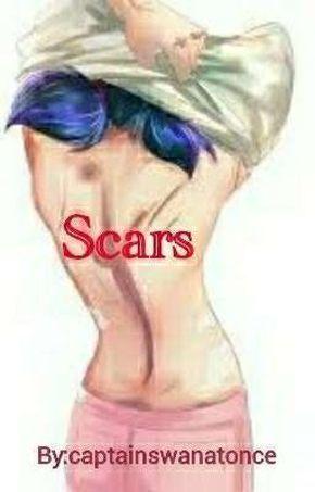 Scars | later | Miraculous ladybug, Miraculous, Disney characters