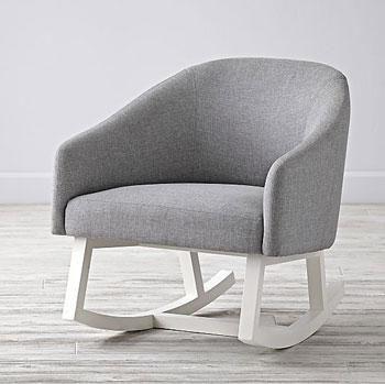 Fantastic Best Rocking Chairs Nursery Ideas Rocking Chair Chair Alphanode Cool Chair Designs And Ideas Alphanodeonline