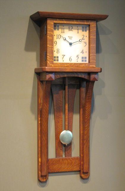 minecraft wall clock | WALL CLOCK | Pinterest | Wall clocks, Clocks ...