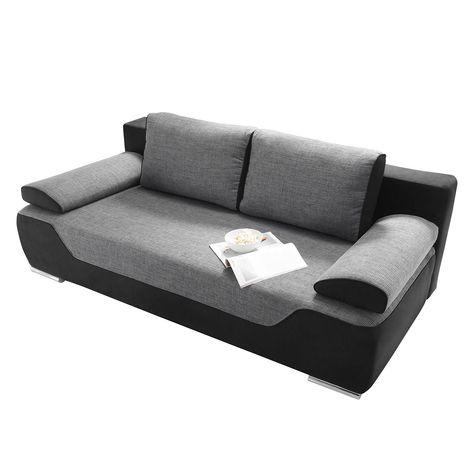 Dauerschlafsofa Trepang Sofa Sofa Mit Bettfunktion Microfaser Sofa