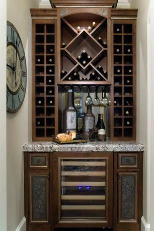 Wine Closet Cellar, Wine Cooler Cabinet Furniture