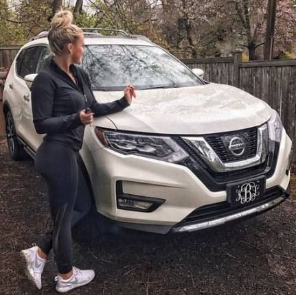 White Cars For Teens 70 Trendy Ideas Cars With Images Preppy