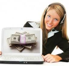 $50 cash loans photo 2