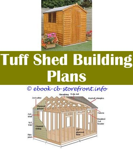 7 Fascinating Tricks Boat Storage Shed Plans Shed Building Steel Shed Construction Qld Potting Shed Plan 12x12 Shed Plans With Garage Door