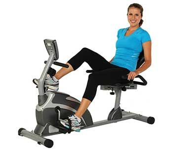 Best Exercise Bike Reviews Under 200 With Images Biking