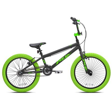 Sports Outdoors Boy Bike Bmx Bikes Bmx Bicycle