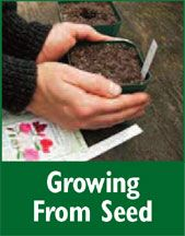 Gardening Resources