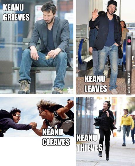 25 Best Memes About Keanu Reeves Meme Generator Keanu Reeves Meme Generator Memes
