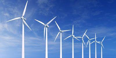 تفسير حلم رؤية الرياح والهواء في المنام لابن سيرين Offshore Wind Farms Wind Farm Offshore Wind Turbines