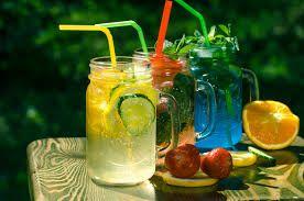 Dieta lichida: ce trebuie sa consumi ca sa nu te infometezi | vortecs.ro