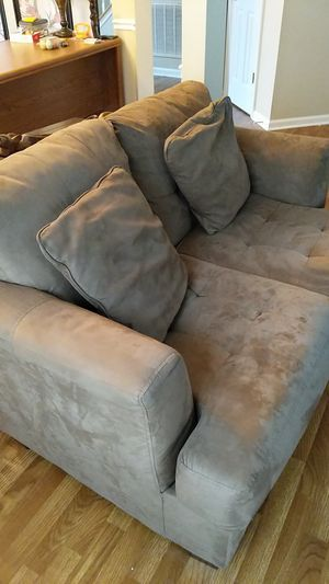 Cool Sleep Sofa And Loveseat For Sale In Charlotte Nc Shopping Download Free Architecture Designs Lukepmadebymaigaardcom