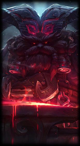Pin by Nahe on LoL skins in 2019 | League of legends, Lol