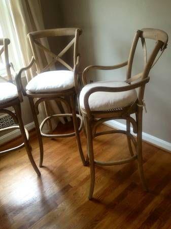 Craigslist Silver Spring, Craigslist Vintage Furniture Maryland