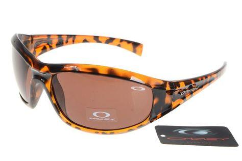 Occhiali da Vista SmartBuy Collection Maru D AC35 mlLYKhm