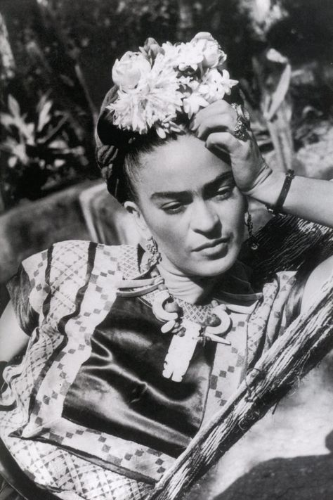 Top quotes by Frida Kahlo-https://s-media-cache-ak0.pinimg.com/474x/a9/ad/80/a9ad80abf79b78780f6661a97b7889a3.jpg