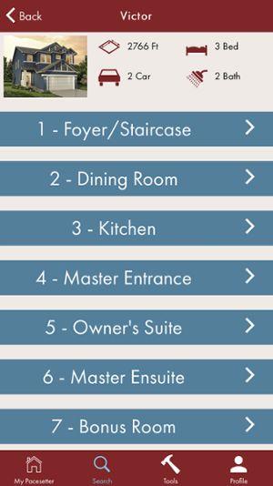 The 25 best Floor plan app ideas on Pinterest