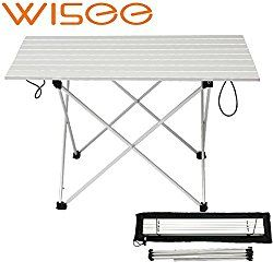How Cost Outdoor Folding Table Aluminum Folding Table Portable
