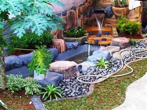 70 Creative Home Gardening Ideas Minimalist Garden Garden