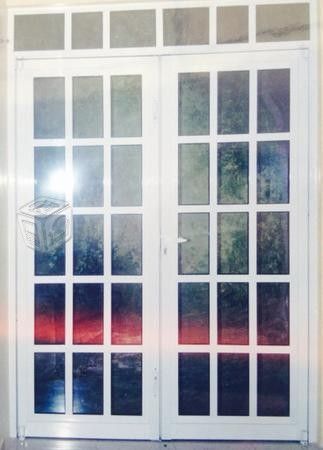 Vidrio Ahumado Para Ventanas