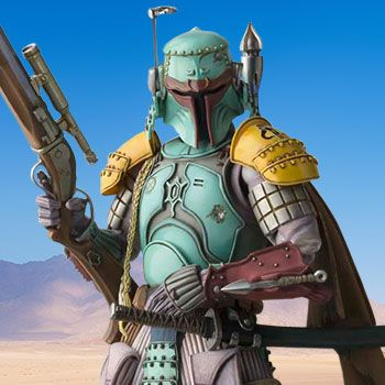 Star Wars Scum And Villainy Art Print By Acme Archives Sideshow Collectibles In 2020 Star Wars Painting Boba Fett Star Wars Boba Fett