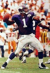 ... Minnesota Vikings Jersey in Purple warren moon vikings football card  Football Cards Warren Moon 2 Oiler Pinterest Football ... 4d5ed0d32