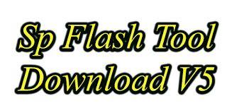 download flash tool v5.1632