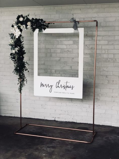 Wedding Trend Report Signage - One Fine Day Wedding Fair # Wedding Trend . Hochzeitstrendbericht Signage – One Fine Day Wedding Fair Wedding Trend Report Signage – One Fine Day Wedding Fair