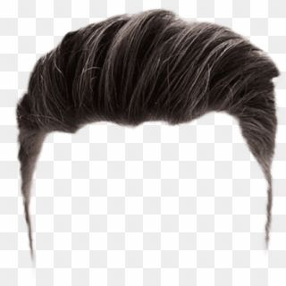Men Hair Png Image Background Hair Style For Photoshop Clipart Hair Png Mens Hairstyles Photoshop