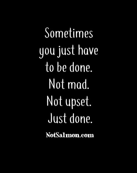 Click for 10 positive quotes for dealing with change!  #movingon #inspiration #motivation #quotes #quotestoliveby #notsalmon #motivationalquotes #life #lifehacks