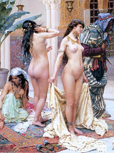 slave-indian-women-nude