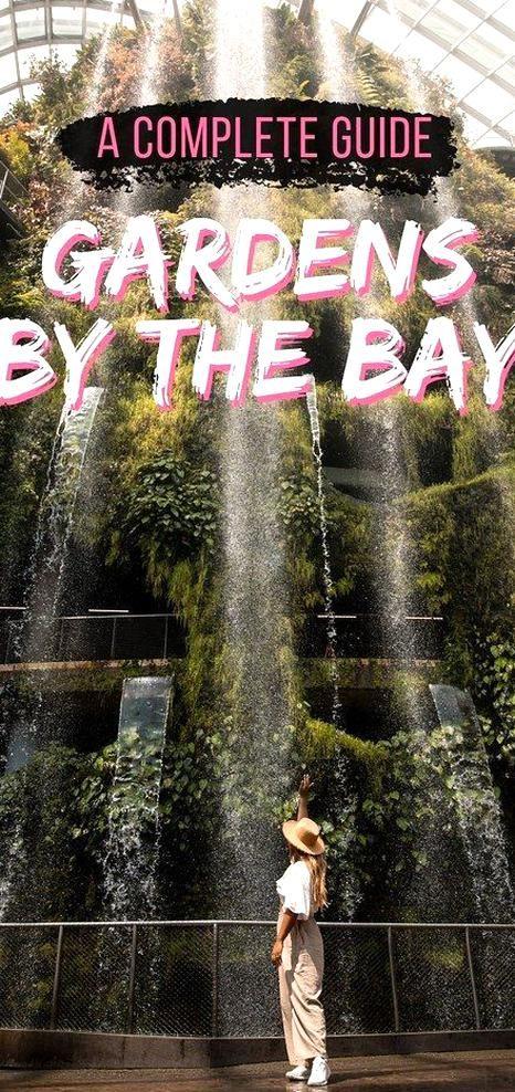 a9b693cf889aa9af5f0951ed2a001a78 - Guide To Gardens By The Bay