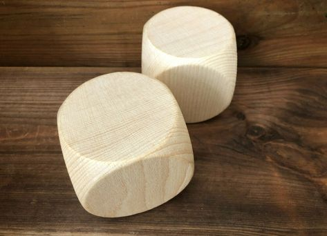 BOZONLI 15mm Bi-Metall Lochs/äge f/ür Holz Buntmetalle Kunststoffe und Gipskartonplatten Sperrholz