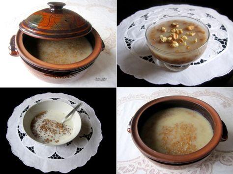 recipe: hashure krutane [10]