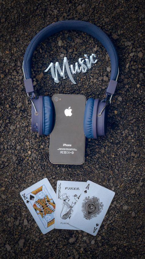 Music Hd Wallpaper Download Hd In Link Iphone Wallpaper Music Apple Wallpaper Best Iphone Wallpapers
